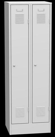 oltozoszekreny K2438